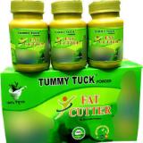 FatCutter