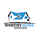 Worthy Inspection Services, LLC