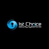 1st Choice Security Systems Ltd