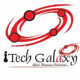 I Tech Galaxy
