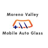Moreno Valley Mobile Auto Glass
