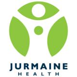 Jurmaine Health