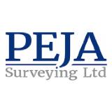 PEJA Surveying