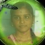 Aruna Gomathi