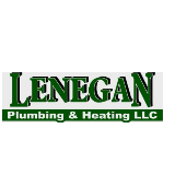 Lenegan Plumbing and Heating