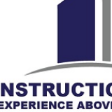 CS Construction Services