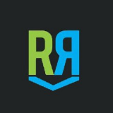 Riverbend Registry