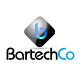 Bartechco