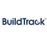 BuildTrack