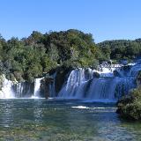 Adventures Croatia
