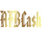 Afbcash Indonesia