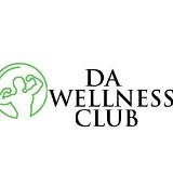 Dawellness Club