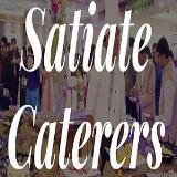 Satiate Caterers