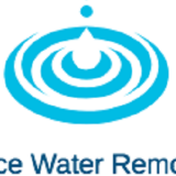 Commerce Water Removal Pros