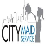 City Maid Service Jacksonville FL 32210