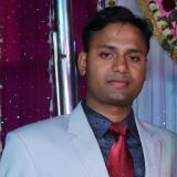 Prabhat Srivastava