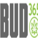 bud365