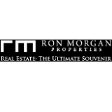 Ron Morgan Properties