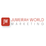 Jumeriah World