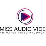 Miss Audio Video