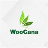 WooCana CBD Oil Salt Lake City