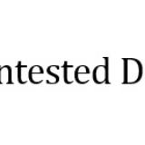 Uncontested Divorce Attorney