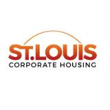 St. Louis Corporate Housing
