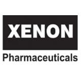 Xenon Pharmaceuticals