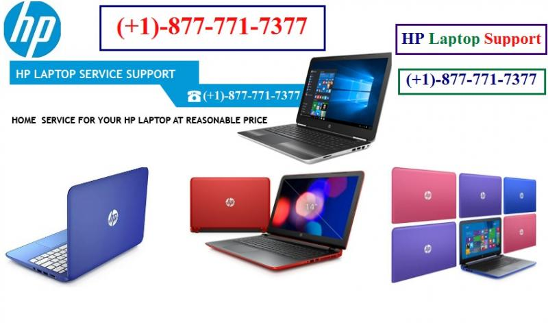 How can you connect Wi-Fi in HP Laptop through Android Smartphone
