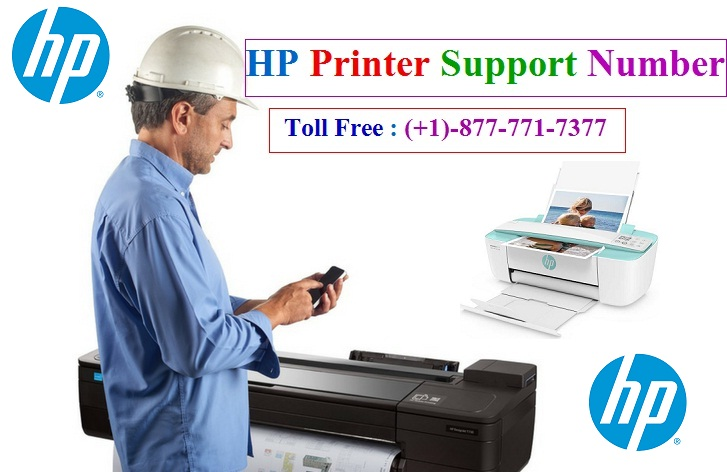 HP Laptop Blue Screen Solved With HP Customer Support (+1)-877-771-7377