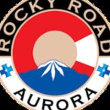 Rocky Road Aurora - Recreational Marijuana Dispensary