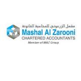 MAZ Chartered Accountants