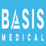 Basis Medical