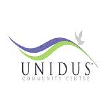 Unidus Community & Conference Centre