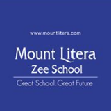 Mount Litera
