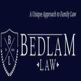 Bedlam Law