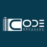 Icodebreakers