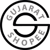 Gujarat Shopee