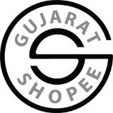 Gujarat Shopee