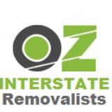 Interstate Removalists Adelaide