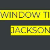 Window Tint Jackson