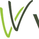 Venture Victory