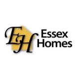 Essex Homes Greenville