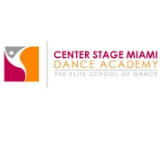 Center Stage Miami Dance Academy