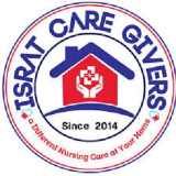 ISRAT CARE GIVERS