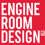 Engineroom Design