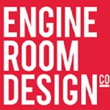 Engineroom Design