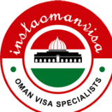 Insta Oman Visa