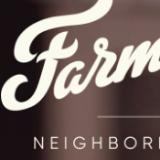 Farmly Neighborhood Kitchen