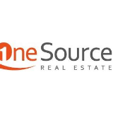 One Source Real Estate